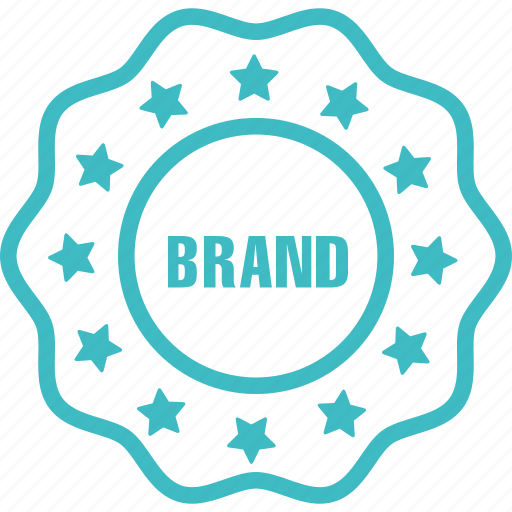 brand, branding, trust, trusted icon
