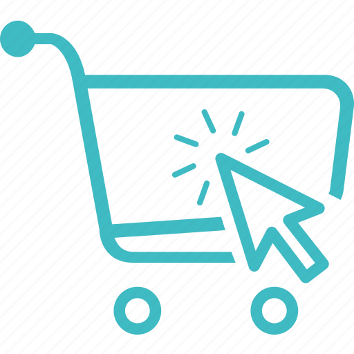 business, ecommerce, online, purchase, retail icon