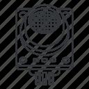 circuit, circuit diagram, electronic components, gas sensor, gas sensor module, lpg, sensor icon icon