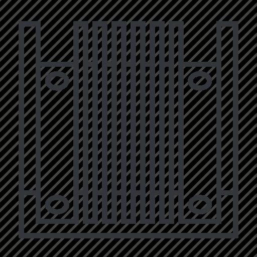 Circuit, circuit diagram, electronic components, heat sink, sensor on software diagram, electronic circuit diagrams, electronic components cartoon, electronic components chart, automotive diagram, wheels diagram, electronic components product, electronic components cross section, electronic components functions descriptions, electronic schematic symbols, electronic components poster, electronic circuit components, project management diagram, engineering diagram, electronic component symbols, electronic components art, electronic components line, environment diagram, electronic component list, electronic components tools,