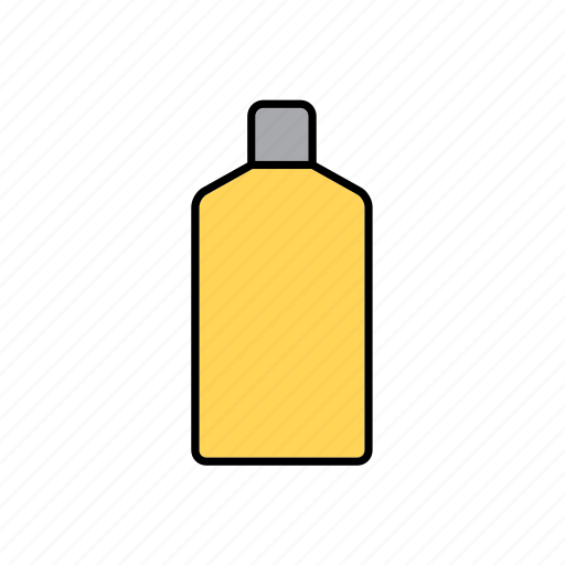 beverage, bottle, container, drink, packaging, packing icon