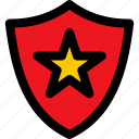 guard, security, shield, protection