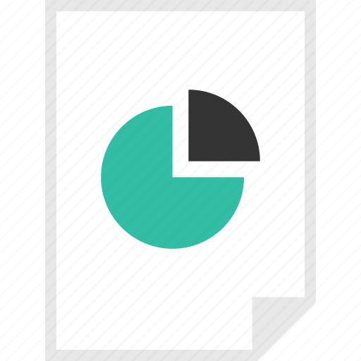 chart, form, graph, layout, page icon