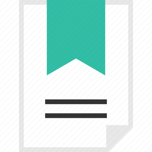 form, layout, page, ribbon icon