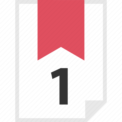 form, layout, one, page, ribbon icon