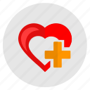 care, health, heart, man, med, pain