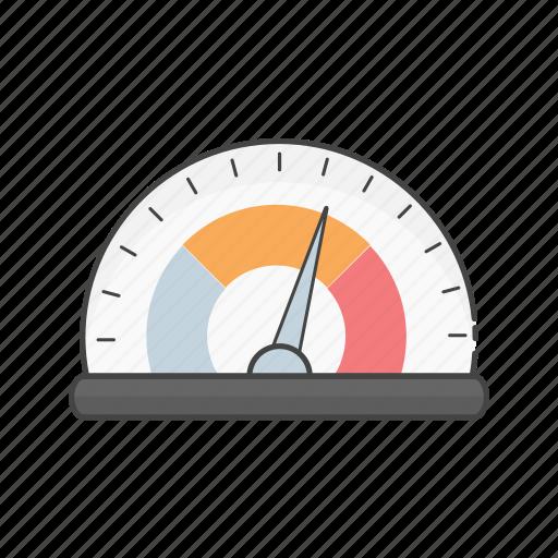 admin panel, dashboard, performance, progress, speed icon