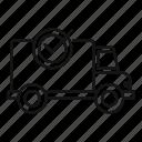 delivery, express, finished, order, start, stop, urgent