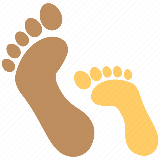 family footprint, footprints, mother day craft, mother kid relation, mother training icon