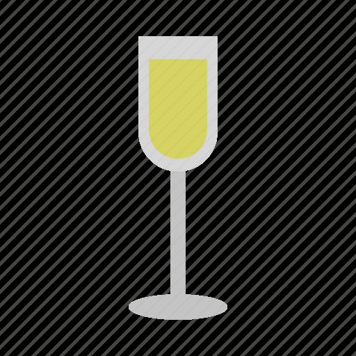 birthday, celebration, drink, happy, party, people, sparkling wine icon