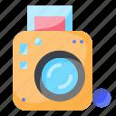 camera, digital, electronics, photo, photograph, picture, technology