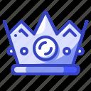 chess, crown, miscellaneous, monarchy, piece, queen, royal