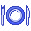 eating, food, plate, restaurants, tool