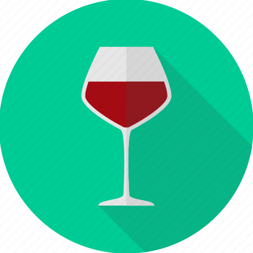 alcohol, beer, beverage, cocktail, drink, glass, wine icon