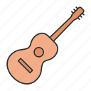 concert, festival, guitar, instrument, music, musical, song