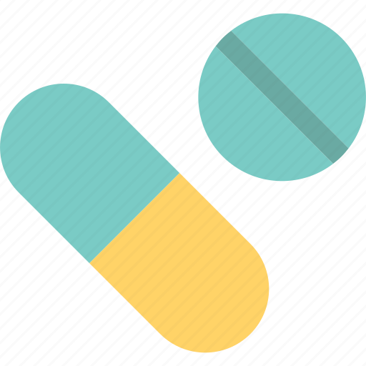 drug, emergency, hospital, medical, medicine, pill, tablet icon