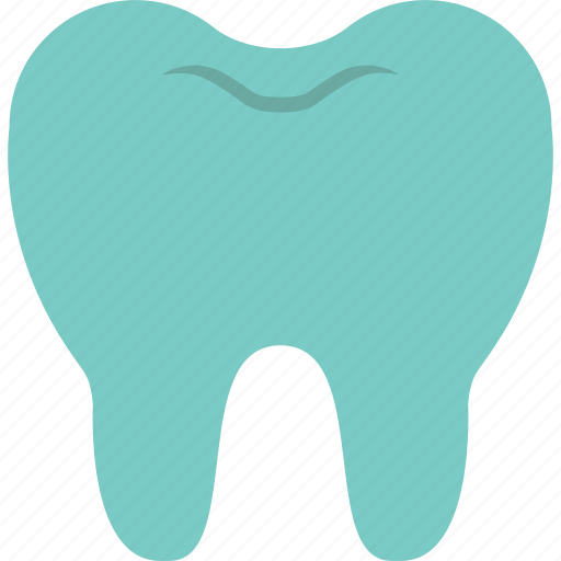 dental, dentist, emergency, healthcare, hospital, medical, tooth icon