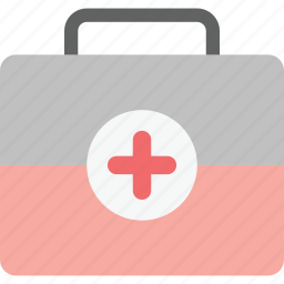 doctor, emergency, healthcare, hospital, medical, medicine, pharmacy icon