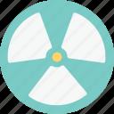 radiotherapy, emergency, hospital, radiation, xray, healthcare, medical icon