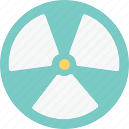 emergency, healthcare, hospital, medical, radiation, radiotherapy, xray icon