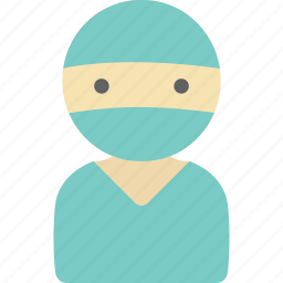 doctor, emergency, healthcare, hospital, medical, surgeon, surgery icon