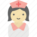 emergency, hospital, medical, medicine, nurse, operation, surgery icon