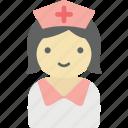emergency, hospital, medical, medicine, nurse, operation, surgery