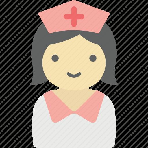 emergency, hospital, medical, medicine, nurse, operation, surgery icon