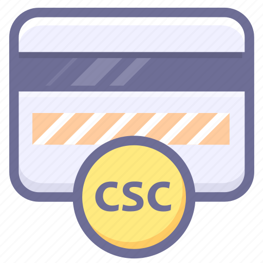 code, credit card, security icon