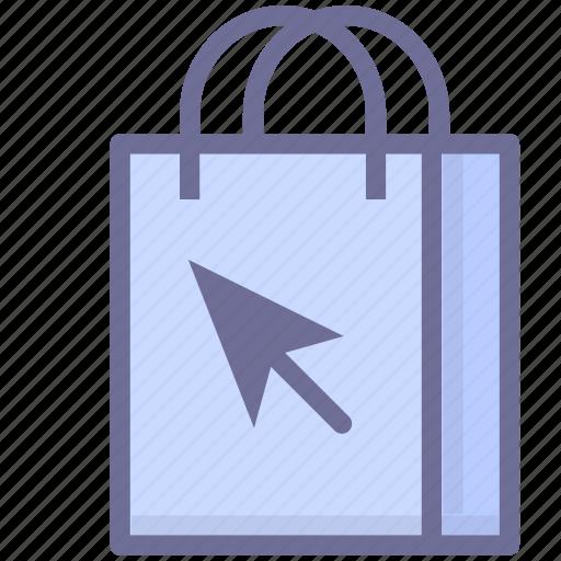 market, marketing, shopping icon