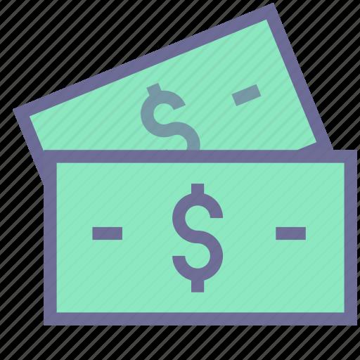 balance, cash, money icon