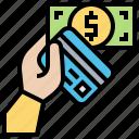 card, credit, debit, money, payment