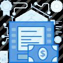 atm, bill, cash, dollar, finance, machine, payment