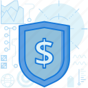banking, finance, payment, privacy, protection, security, shield