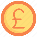 business, currency, economy, finance, money, payment, pound coin