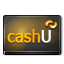 base, cashu icon