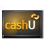 base, cashu
