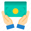 cash, financial, loan, money, payment, transfer