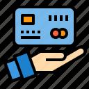 card, cash, credit, financial, money, payment, transfer