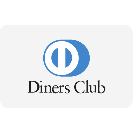card, club, diners, dinner, payment, payment method icon