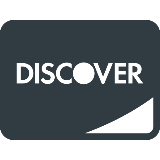 credit, discover, money, online, pay, payments, send icon