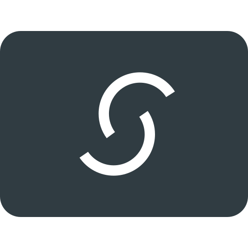 card, credit, money, pay, payments, send, switch icon