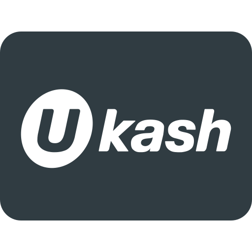 credit, ecommerce, money, online, pay, payments, ukash icon