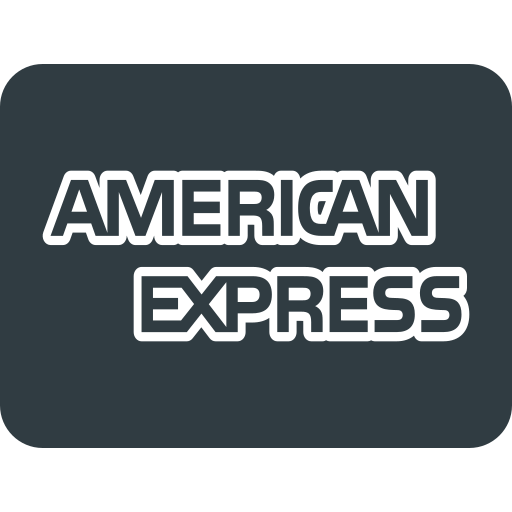 american, ecommerce, express, money, pay, payments, send icon