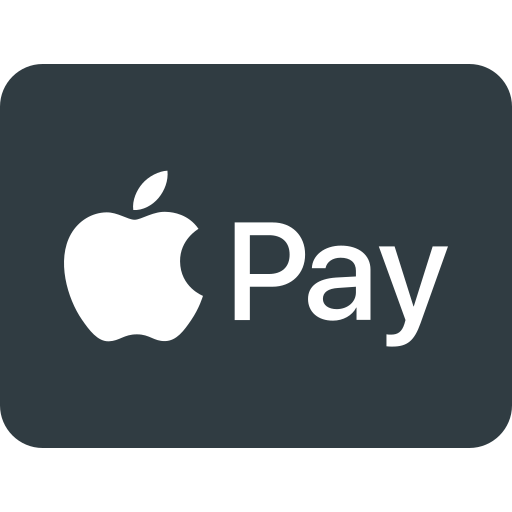 apple, credit, money, pay, payments, send icon