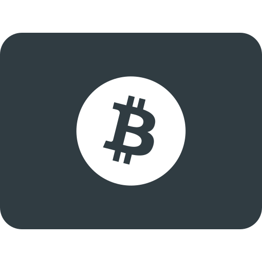 bitcoin, credit, money, online, pay, payments, send icon