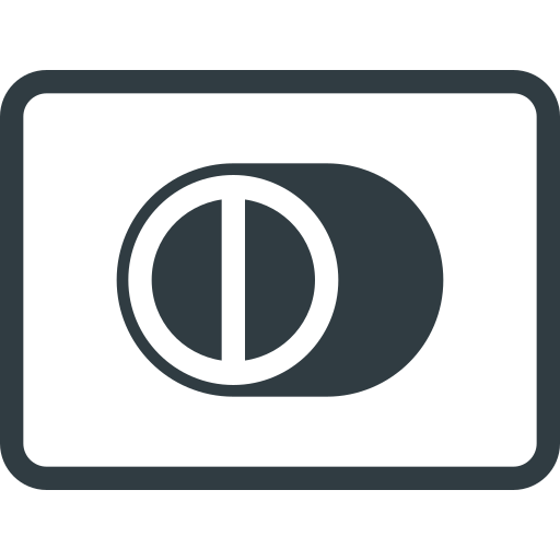club, credit, diners, money, pay, payments, send icon