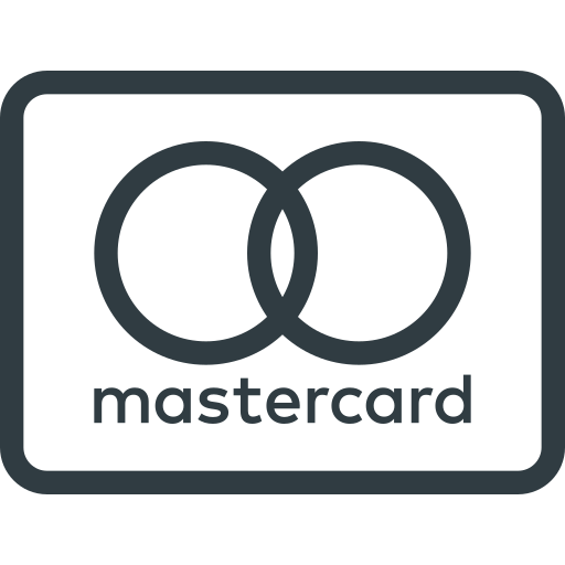 credit, ecommerce, mastercard, money, pay, payments, send icon