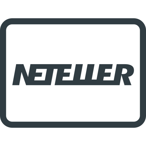 credit, money, neteller, online, pay, payments, send icon