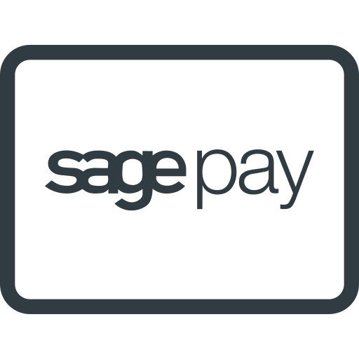 ecommerce, money, pay, payments, sage, send icon